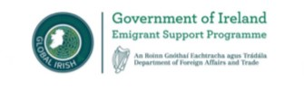 Government of Ireland's Emigrant Support Programme